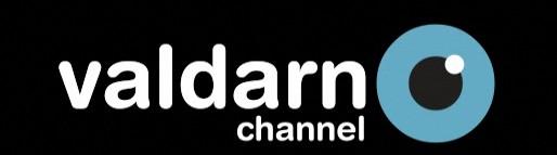 Il Fedic a Valdarno Channel