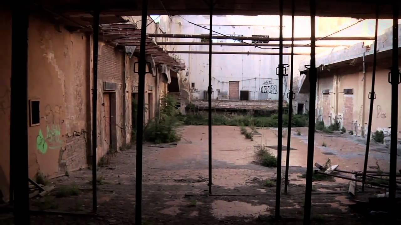 """""""Buio in sala"""" di Riccardo Marchesini vince il Valdarno Cinema Fedic 2012"""