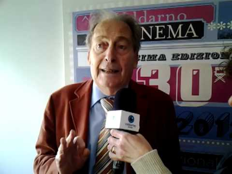 Valdarno Cinema Fedic & ValdarnoPost
