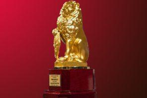 Pubblicato il Bando della 37° edizione di ValdarnoCinema Film Festival 2019 (Regulation and Entry Form)