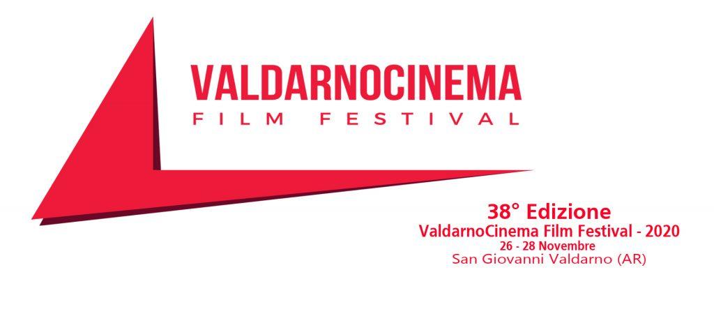 Invito Conferenza stampa di presentazione del 38 ValdarnoCinema Film Festival